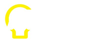 MK Electrical Services
